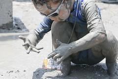 Mud Fest 2008