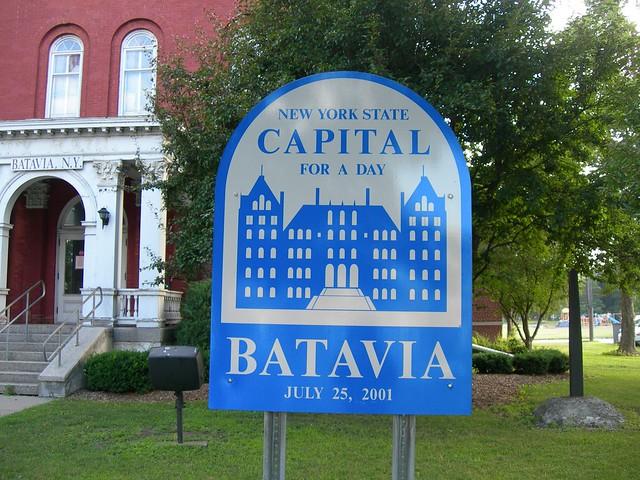 Movies Batavia