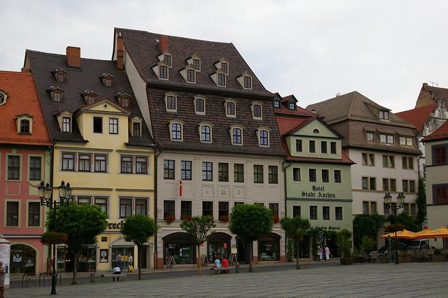Naumburg - 02