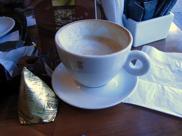 Machine Cafe Dulce Gusto Krups Fd