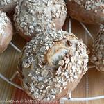 Kornies nach Bäcker Süpke