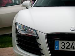 automobile, automotive exterior, executive car, vehicle, automotive design, audi r8, bumper, land vehicle, vehicle registration plate,