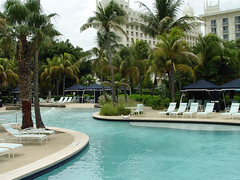 arecales, resort town, swimming pool, property, resort, condominium,