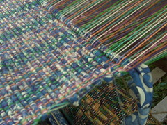 agriculture(0.0), art(1.0), weaving(1.0), textile(1.0),