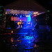 2008 TAHITI FESTIVAL GUITARE CONCERT VENDREDI FRERES GUICHEN 06