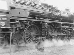 Berliner Eisenbahnfest sw 81