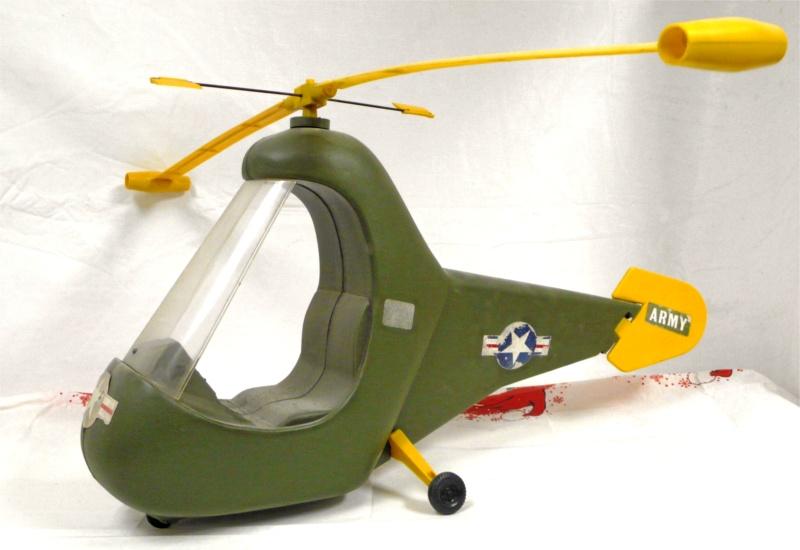 gijoe_irwin_helicopter