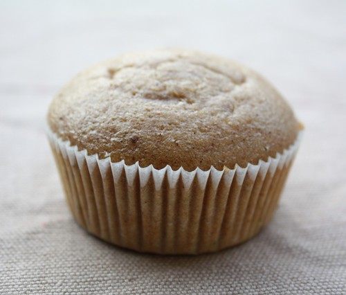 Vegan chai latte cupcake | Made them for my 21st birthday. R ...