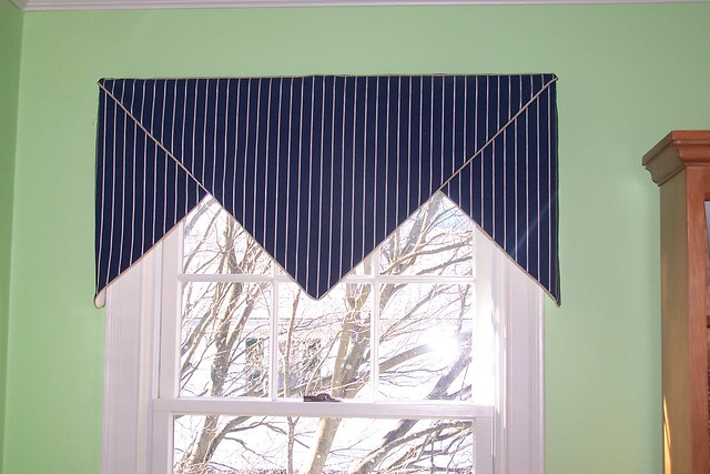 3046538666_a18e58a616_z Valances For Mobile Homes on home tablecloths, home carpet, home lighting, home rugs, home awnings, home bed sheets, home wall coverings, home candles, home chairs, home shower curtain,