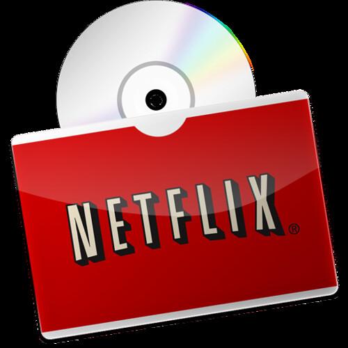Netflix Challenge: 'More Shots on Goal'