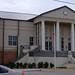 Conecuh County, Alabama