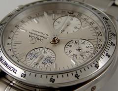 Watches - Swiss