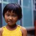 Japan Noto Kid