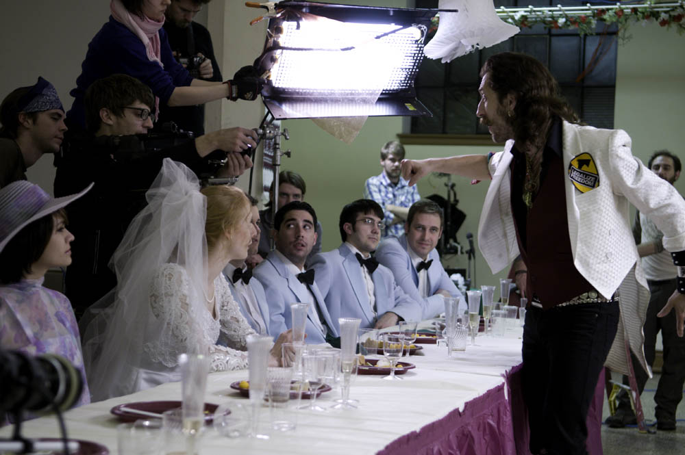 Image Result For American Wedding Gogol