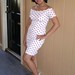 polka-dress by minicoops