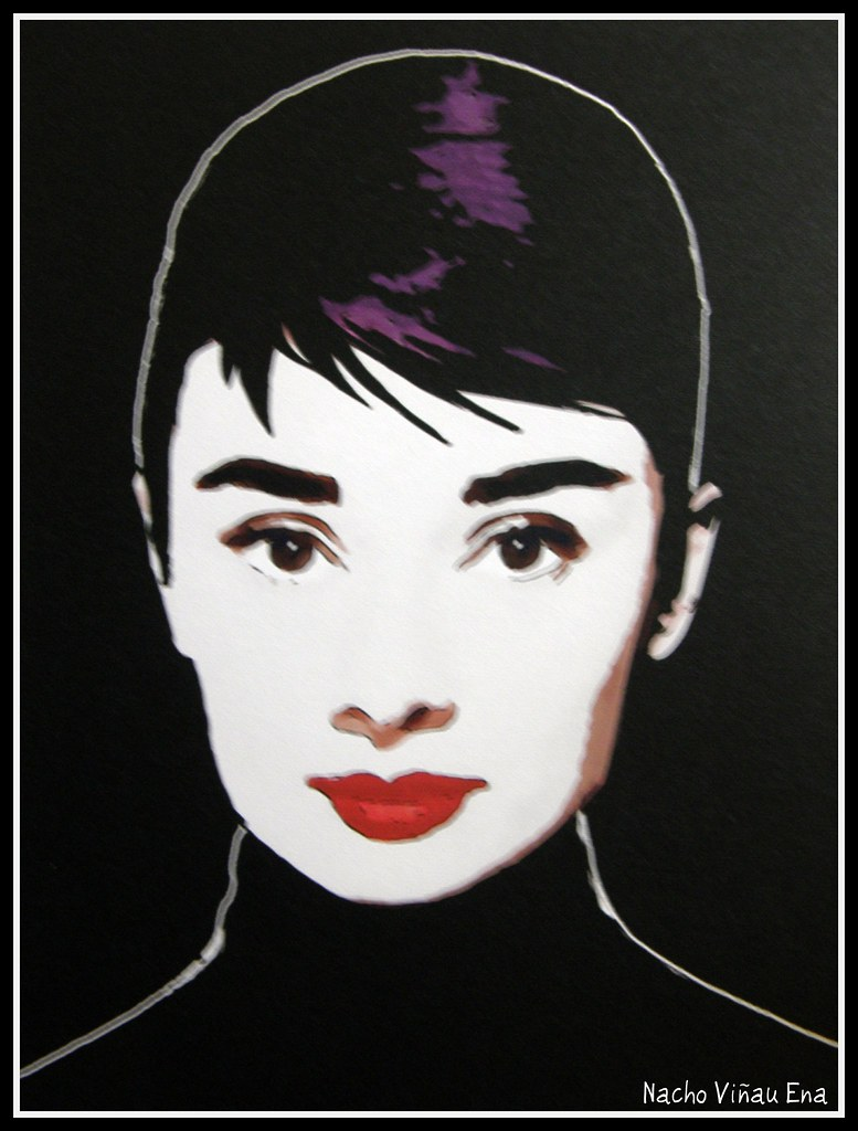 Lodis audrey french purse french purse as seen on tv purses - Cuadros audrey hepburn ...
