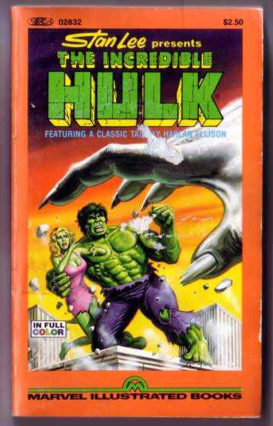 msh_tpb_hulkillustrated.jpg