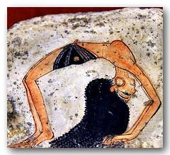 2008_0610_165624AA Egyptian Museum, Turin
