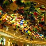 Las Vegas Trip 768