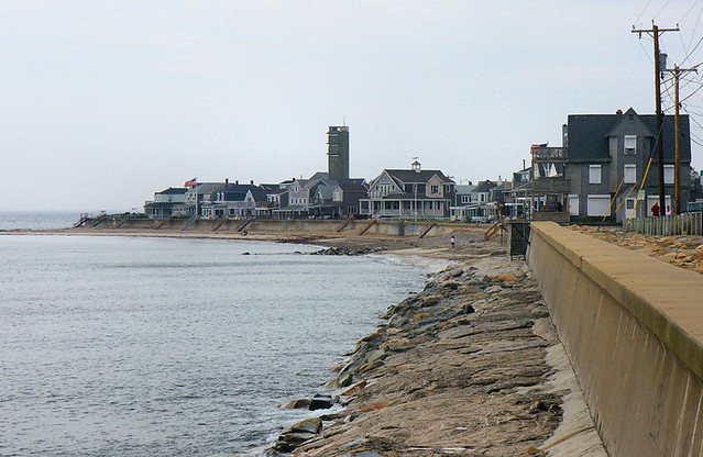 brant rock The maritime and resort community of marshfield, massachusetts has had many fires in its 380 year history, including the great brant rock fire of 1941.