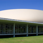 Brasilia - National Congress