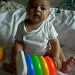 Luca | Videos