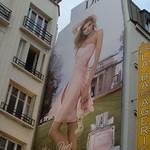 Miss Dior Chérie thumbnail
