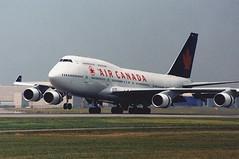 Aviation Airplanes