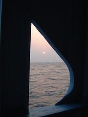 sun08