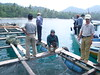 Tour Pulau di Lampung (12-13/07)
