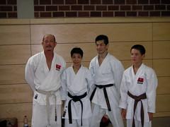 hapkido(1.0), individual sports(1.0), contact sport(1.0), sports(1.0), tang soo do(1.0), combat sport(1.0), martial arts(1.0), karate(1.0), black belt(1.0), japanese martial arts(1.0), shorinji kempo(1.0),