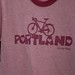 Cycle Oregon Weekend Ride-80.jpg