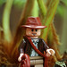 LEGO Indiana Jones in Jungle