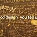 Small photo of Design