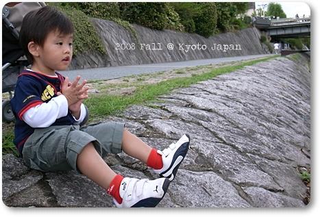 20080926_2008kyoto_2236.jpg f