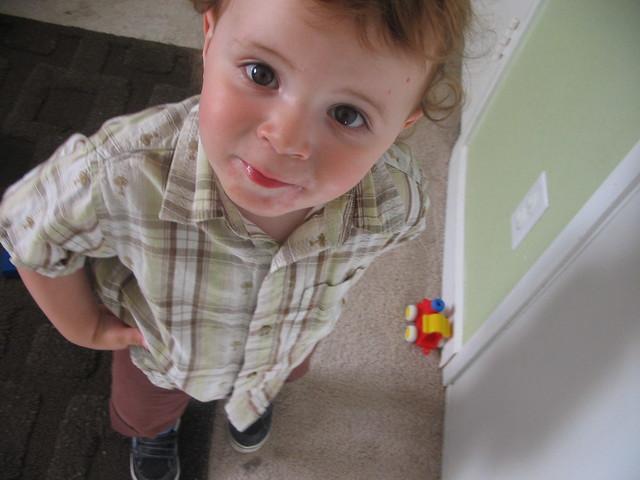 handsome boy modeling school | Flickr - Photo Sharing!