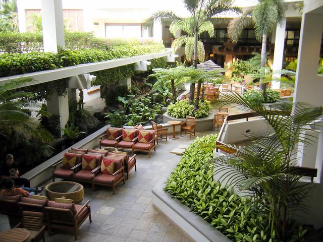 Waikiki Marriott Resort And Spa Reviews