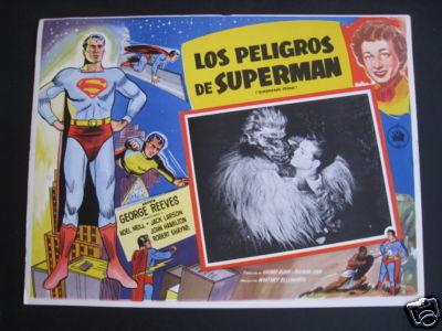 superman_mexlc2