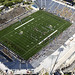 FIU Football Stadium