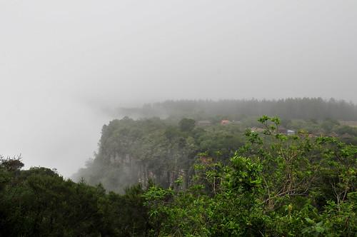 landscape southafrica mpumalanga godswindow