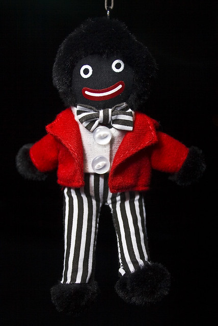 Golliwog Images A Gallery On Flickr