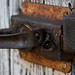 Small photo of Lock