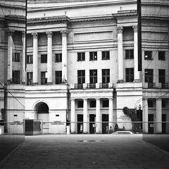 Teatr Wielki, Warsaw