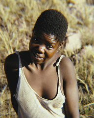 Images of Lesotho 11