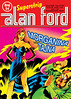 Alan Ford br. 54