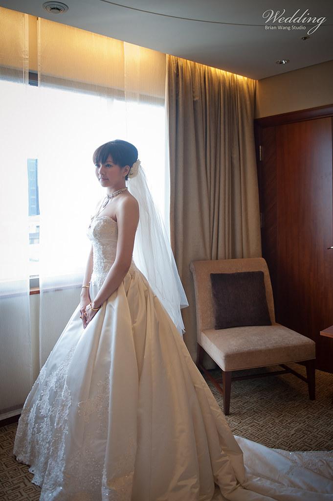 '台北婚攝,婚禮紀錄,台北喜來登,海外婚禮,BrianWangStudio,海外婚紗143'