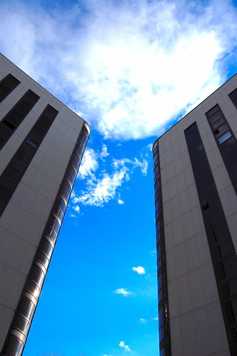 urban architecture nikon hungary budapest breathtaking d40 zugló abigfave theperfectphotographer
