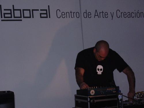 Directos-live