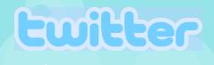** Twitter Logo **