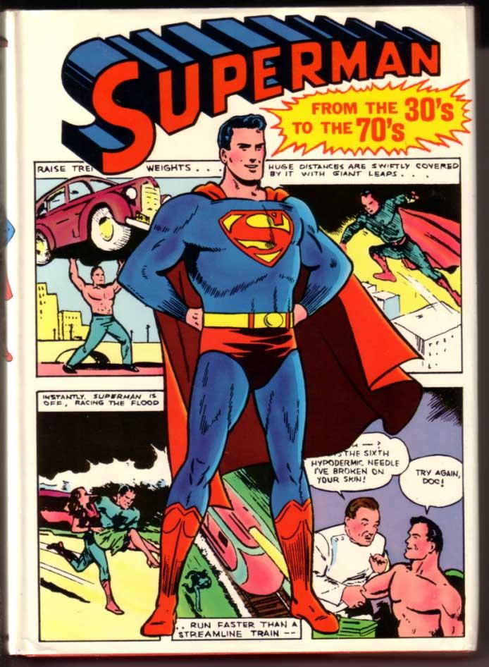 superman_30sto70s.jpg
